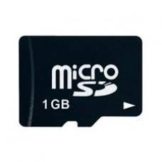 ΚΑΡΤΑ ΜNHΜΗΣ 1GB ΚΜ-1