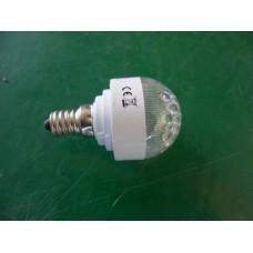 ΛΑΜΠΑ LED Γ47-24 Ε14