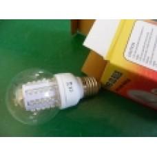 ΛΑΜΠΑ LED Β60-60 Ε27