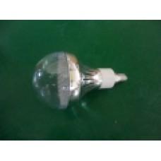 ΛΑΜΠΑ LED Β80-80 Ε14