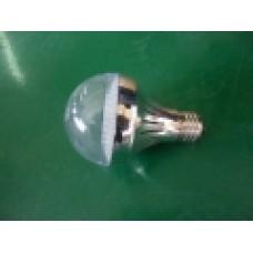ΛΑΜΠΑ LED Β80-80 Ε27