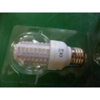 ΛΑΜΠΑ LED Β60-80 Ε27