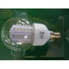 ΛΑΜΠΑ LED Β60-80 Ε14