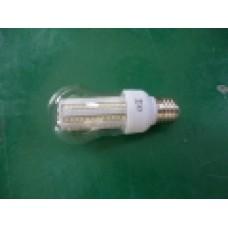 ΛΑΜΠΑ LED SMD ΣΜΔΣ-108 Ε27