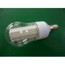 ΛΑΜΠΑ LED SMD ΣΜΔΣ-108 Ε14
