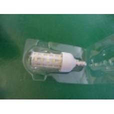 ΛΑΜΠΑ LED SMD ΣΜΔΛ-45 Ε14