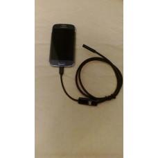 ΕΝΔΟΣΚΟΠΙΚΗ USB ΚΑΜΕΡΑ ADROID