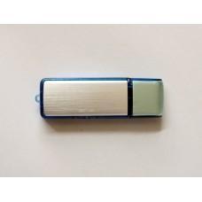 ΚΑΤΑΓΡΑΦΙΚΟ USB ΨΜ-01